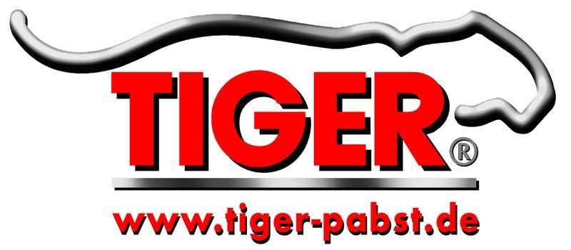 ARS-Tiger