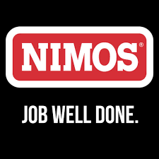 Nimos